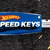 speed_keys_logo3
